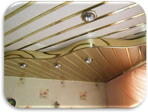 climatiseur plafonnier panasonic rouen demande devis. Black Bedroom Furniture Sets. Home Design Ideas