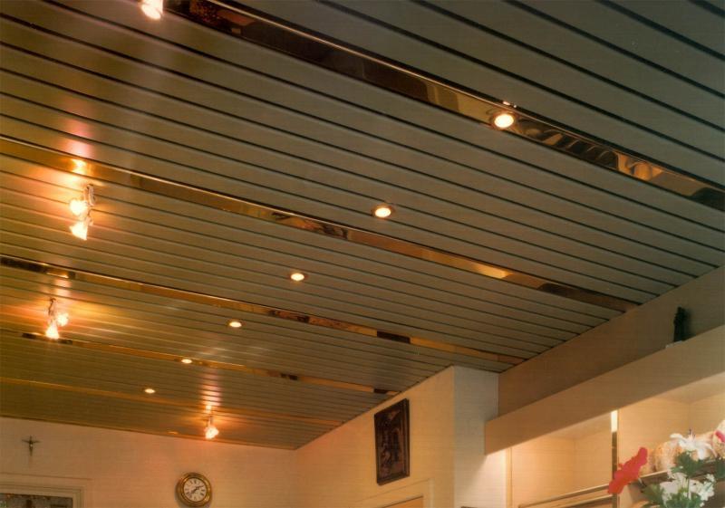 Comment peindre plafond sans traces rueil malmaison for Technique peinture plafond sans trace